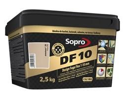 Fuga Sopro Flex DF10 anemon 2,5 kg