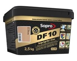 Fuga szeroka Sopro Flex DF10 Design 33 beż jura 2,5 kg