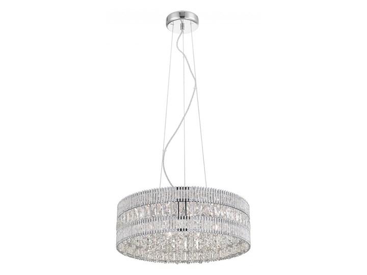 Lampa wisząca Felicia P0474 06B ITALUX P0474 06B | SPRAWDŹ