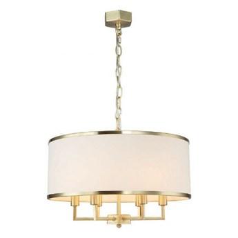 Lampa wisząca CASA OLD GOLD M Orlicki Design CASA OLD GOLD M