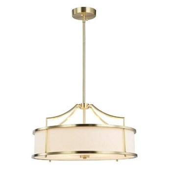 Lampa wisząca STANZA OLD GOLD M Orlicki Design STANZA OLD GOLD M