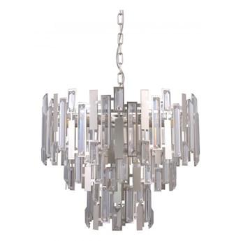 Lampa wisząca Lukas PND-43383-9A ITALUX PND-43383-9A