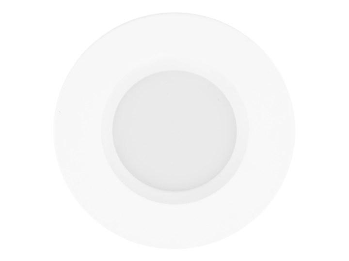 Oczko LED Colours Etana IP65 biały 3 szt.