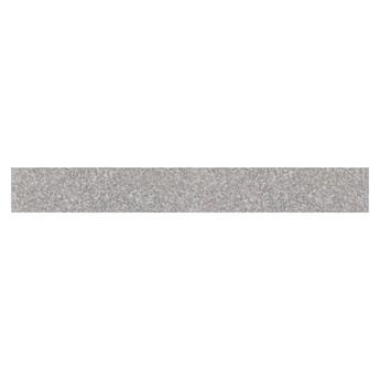 Podstopnica  15 x 120 x 2 cm G664 granit płomieniowany