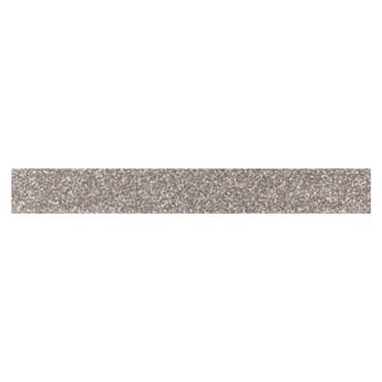 Podstopnica  15 x 120 x 2 cm G664 granit polerowany