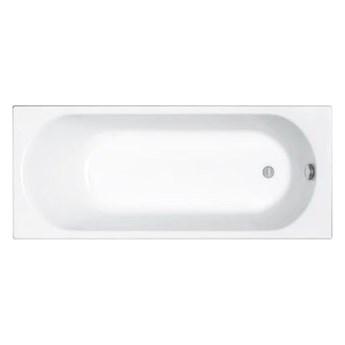Wanna Koło Opal Plus 150  x 70 cm