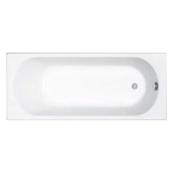 Wanna Koło Opal Plus 160  x 70 cm