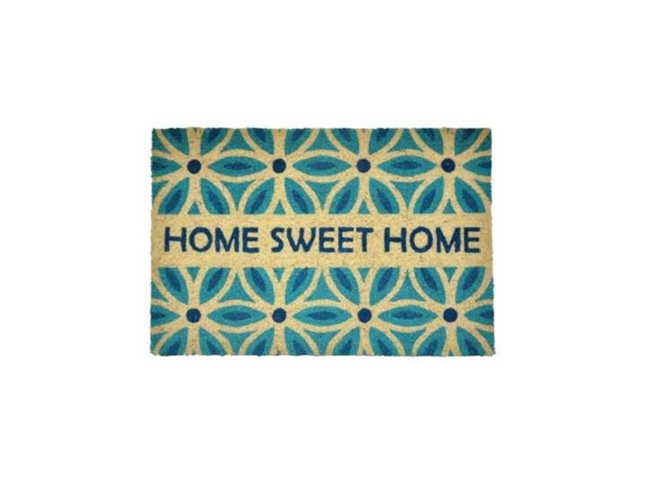 Wycieraczka HOME SWEET HOME Mosaik Guma Włókno kokosowe Kategoria Wycieraczki