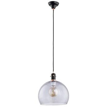 Lampa wisząca Ceda śr. 30cm w stylu nowoczesnym