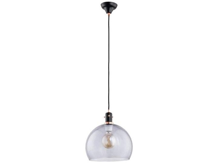 Lampa wisząca Ceda śr. 30cm w stylu nowoczesnym Lampy