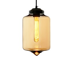 LONDON LOFT NO. 2 B-LAMPA WISZĄCA