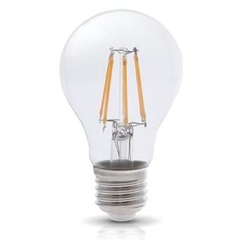 Żarówka FUFILAMENT LED E27 FGS  11,5W barwa ciepła 3K