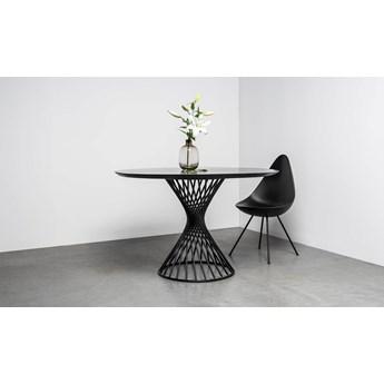Stół Oliver