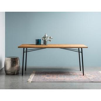 Stół Martin