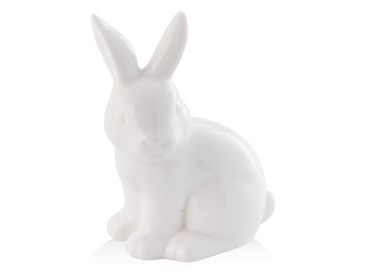 Figurka Bunnysito