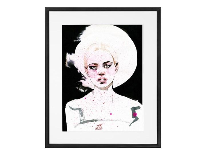 Fashion illustrations collection I