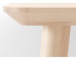 stoły z 4 krzesłami IKEA oferta 2020 na Homebook.pl