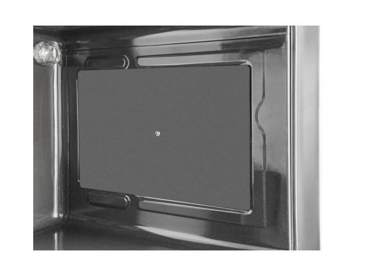 AMICA 617GEH3.43HZpTaKDpNA(Xx) Szerokość 60 cm Kategoria Kuchenki gazowo-elektryczne