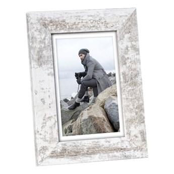 Ramka na zdjęcia Narvik 10 x 15 cm shby