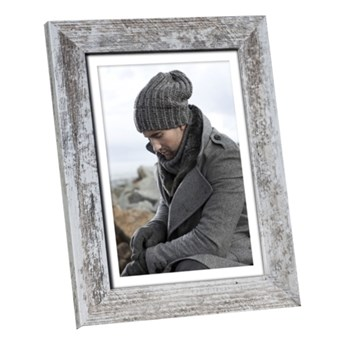 Ramka na zdjęcia Narvik 15 x 21 shby