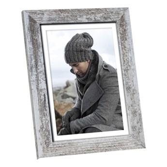 Ramka na zdjęcia Narvik 21 x 30 shby