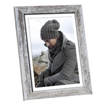 Ramka na zdjęcia Narvik 30 x 40 cm shby