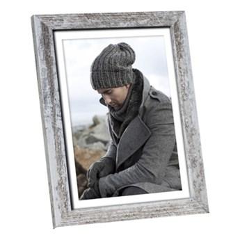 Ramka na zdjęcia Narvik 40 x 50 cm shby