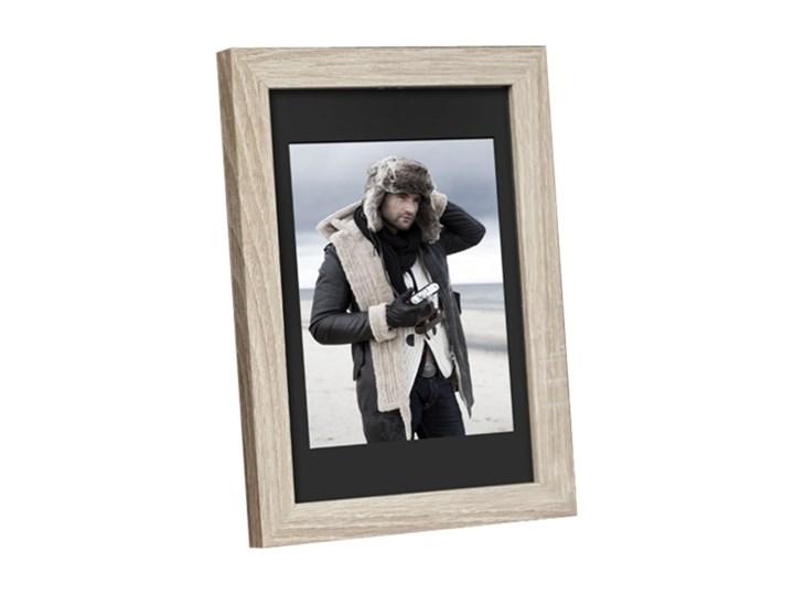 Ramka na zdjęcia Narvik 40 x 50 cm sonoma jasna