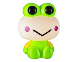 LAMPKA FROG TABLE LAMP 1XE14 LED