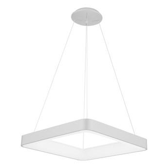 Lampa wisząca Giacinto 5304-850SQP-WH-3 ITALUX 5304-850SQP-WH-3