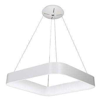 Lampa wisząca Luigi 3945-850SQP-WH-3 ITALUX 3945-850SQP-WH-3