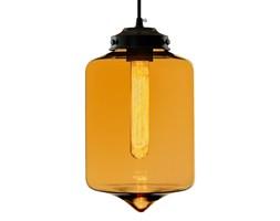 LONDON LOFT NO. 2 BI-LAMPA WISZĄCA - outlet