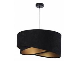 Lampa wisząca Awena czarna