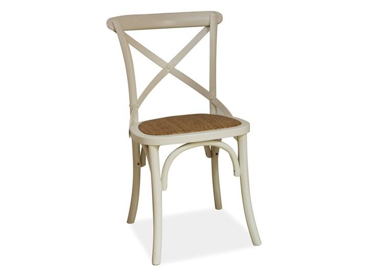 Krzesło Lars Rattan Głębokość 88 cm Głębokość 41 cm Wysokość 88 cm Szerokość 45 cm Drewno Kategoria Krzesła kuchenne