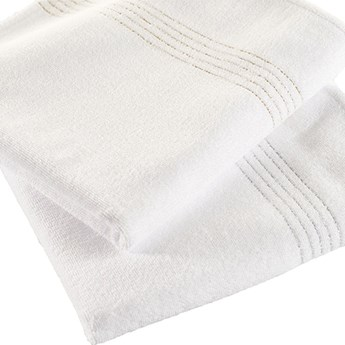 Abyss & Habidecor JOIA Ręcznik