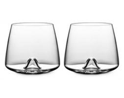 Szklanka Normann Copenhagen do whisky - whitehousedesign.pl
