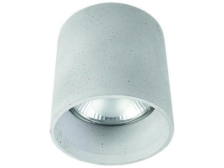 Lampa sufitowa Spot SHY M