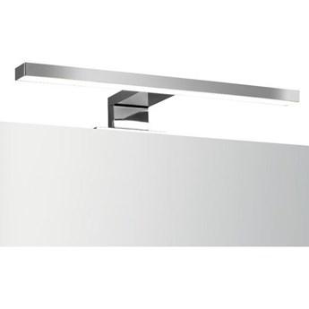 Kinkiet na lustro Mirror LED 56cm