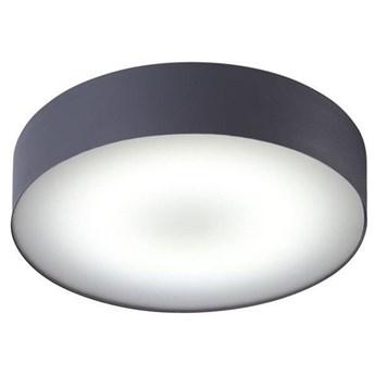 Plafon ARENA GRAPHITE LED 40cm