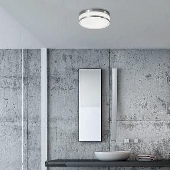 Plafon MALAKKA LED do łazienki