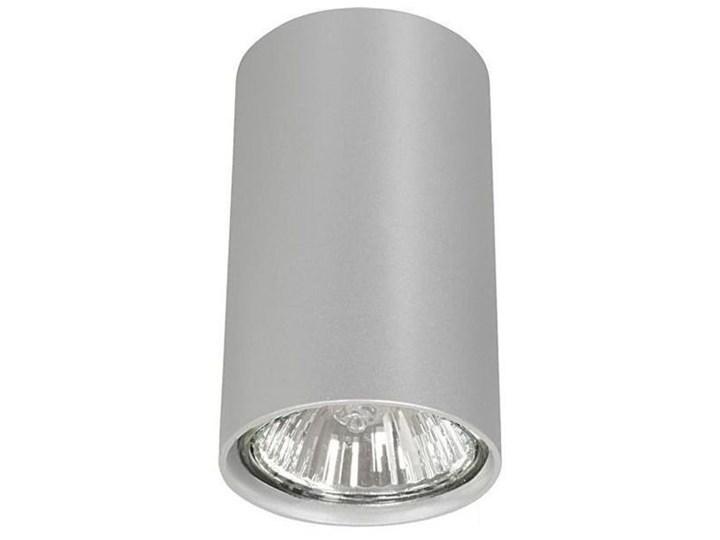 EYE silver S SPOT SUFITOWY 9,5cm