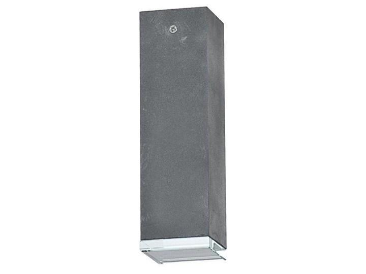 BRYCE concrete S SPOT SUFITOWY 21cm