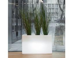 Donica podświetlana Lungo Maxi 50 cm