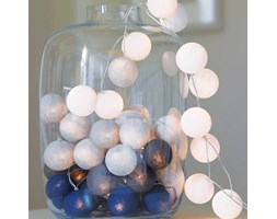Cotton Ball Lights :: Heaven 35 kul