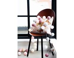 Cotton Ball Lights :: Lovely 20 kul