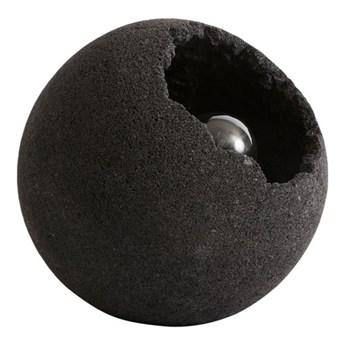 Muubs - Lampa podłogowa Crust