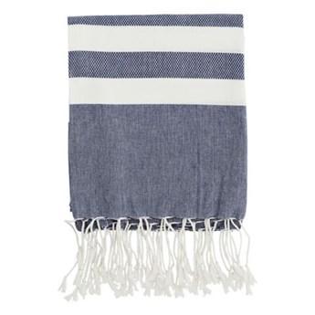 Madam Stoltz - Ręcznik kąpielowy