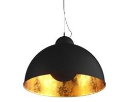 Lampa wisząca ANTENNE 53cm