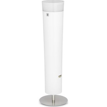 Oczyszczacz powietrza KARCHER AFG 100 1.024-800.0