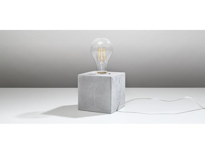 Lampy stołowe SOLLUX oferta 2020 na Homebook.pl